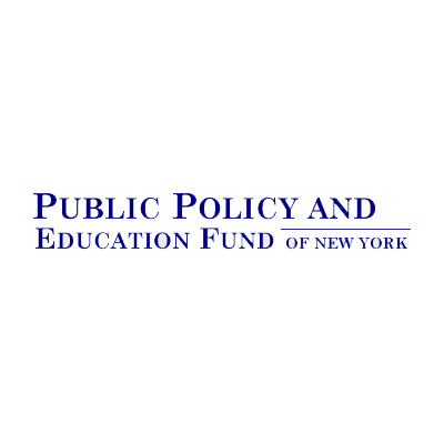 Public Policy And Education Fund logo