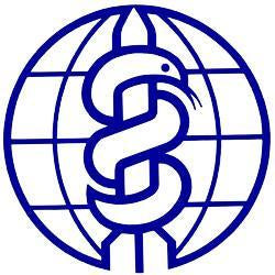 International Physicians For The Prevention Of Nuclear War logo