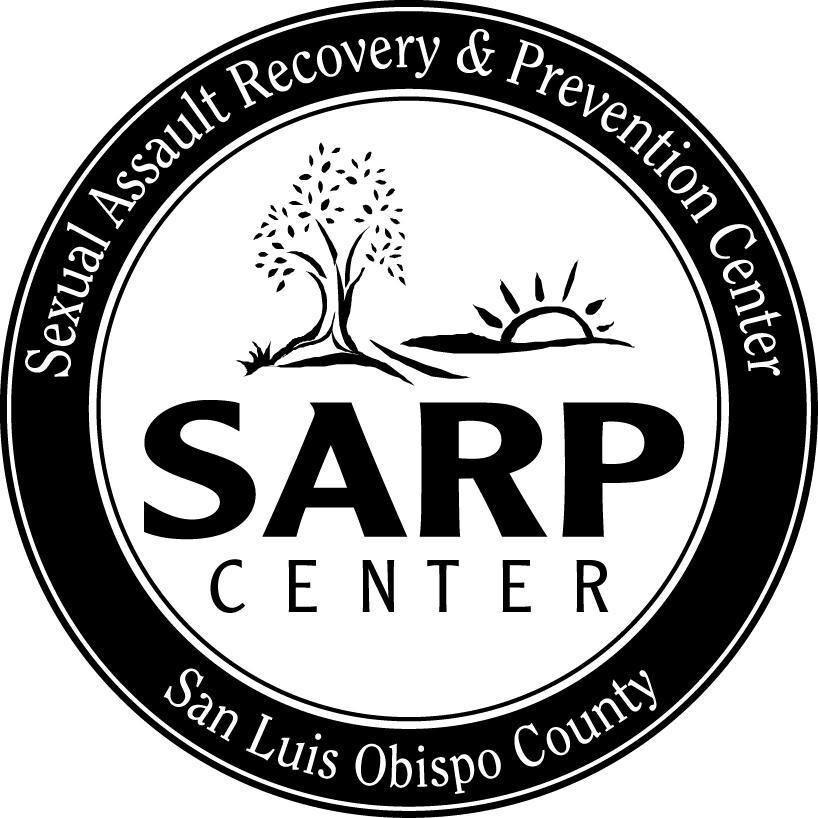 Sexual Assault Recovery And Prevention Center Of Slo County logo