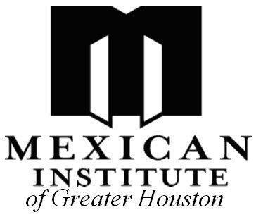 Mexican Institute of Greater Houston logo