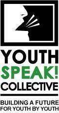 Youth Speak Collective logo
