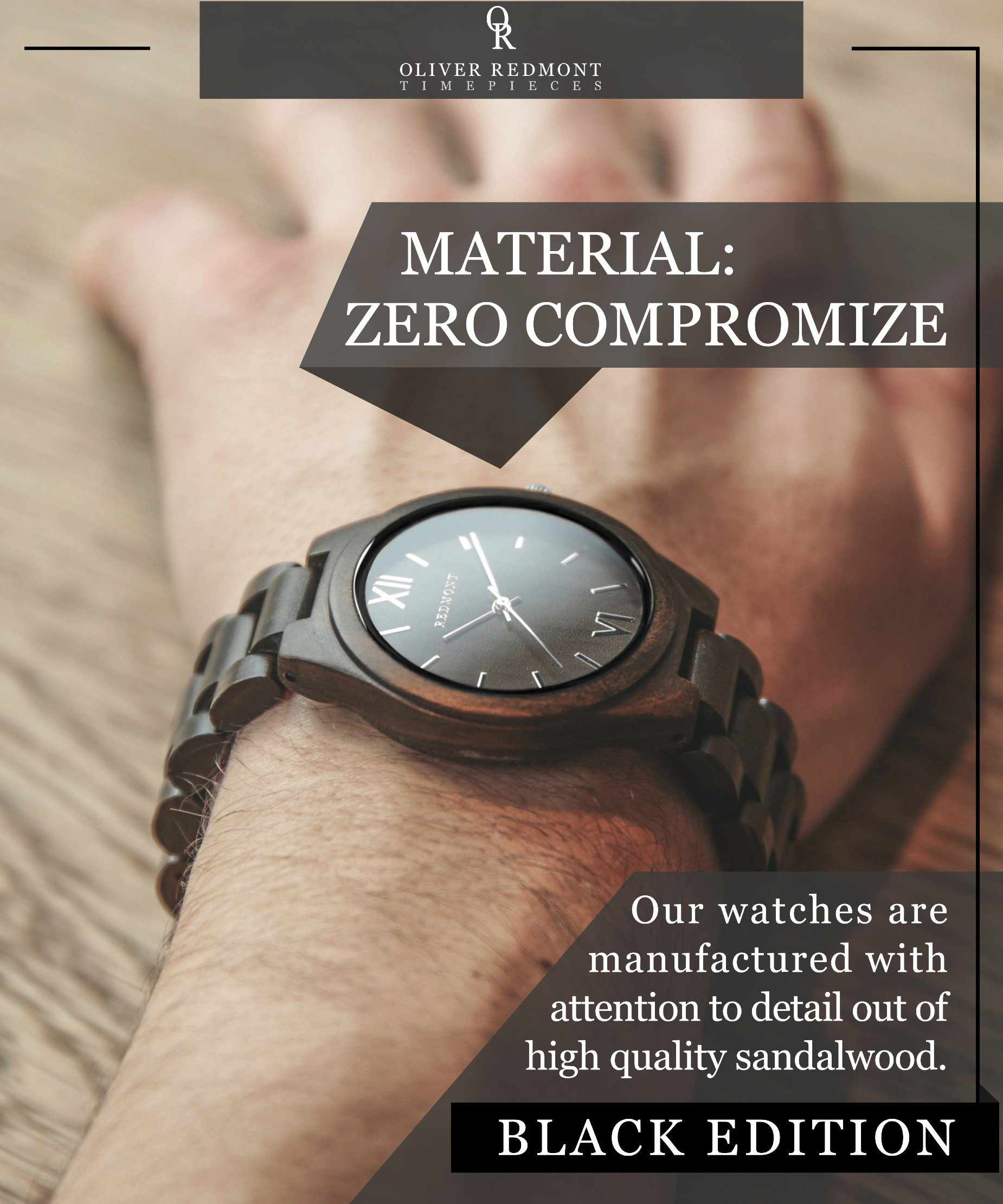 philothea mens finding men watches an quality s made watch ethically jord