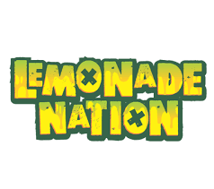 Lemonade Nation - 50ML Shortfill
