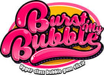 Burst My Bubble - 50ML Short Fill