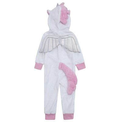 Onezee Unicorn Onesie | Millie and John