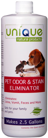 Pet Odor and Stain Eliminator 32oz
