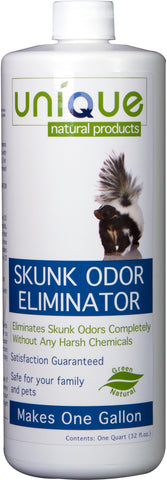 Skunk Odor Eliminator 32oz