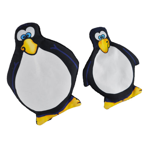 Penguin Arctic - Dog Toy
