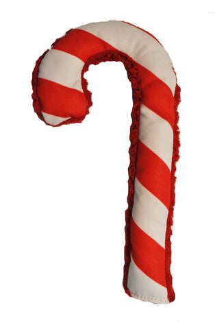 American Dog - Holiday Candy Cane