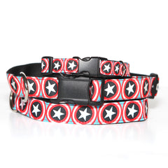 Super Star Collars