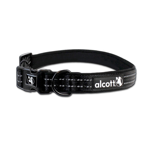 Adventure Collar - Black