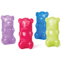 Ruff Dawg Gummy Bear