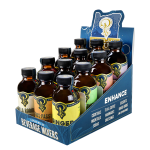 12-Pack Sampler Set