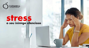 How to avoid STRESS?