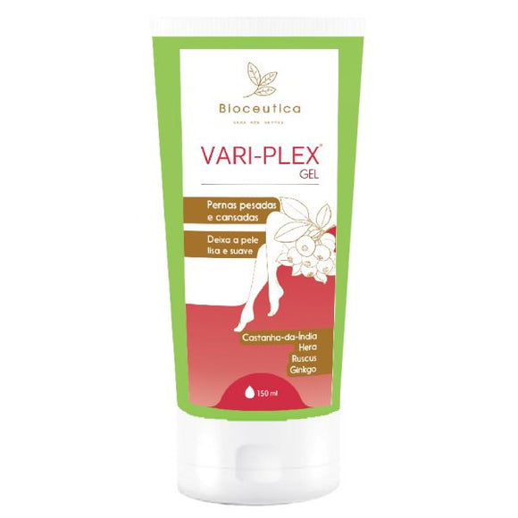 VariPlex Gel 150ml - Bioceutica