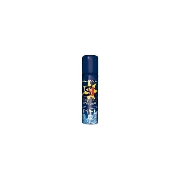 Cold Spray 150ml - Star Balm