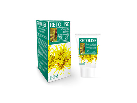 RETOLISE 50ML CREME