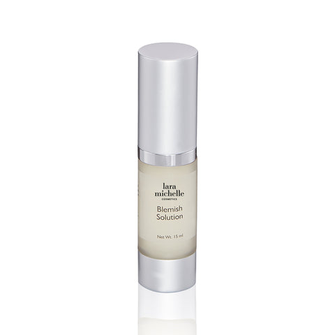HEXAPEPTIDE SMOOTHING SERUM