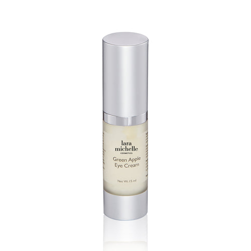 Green Apple Eye Cream