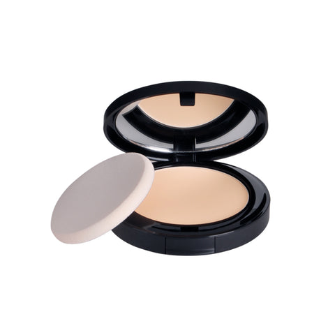 Full Cover Concealing Cream