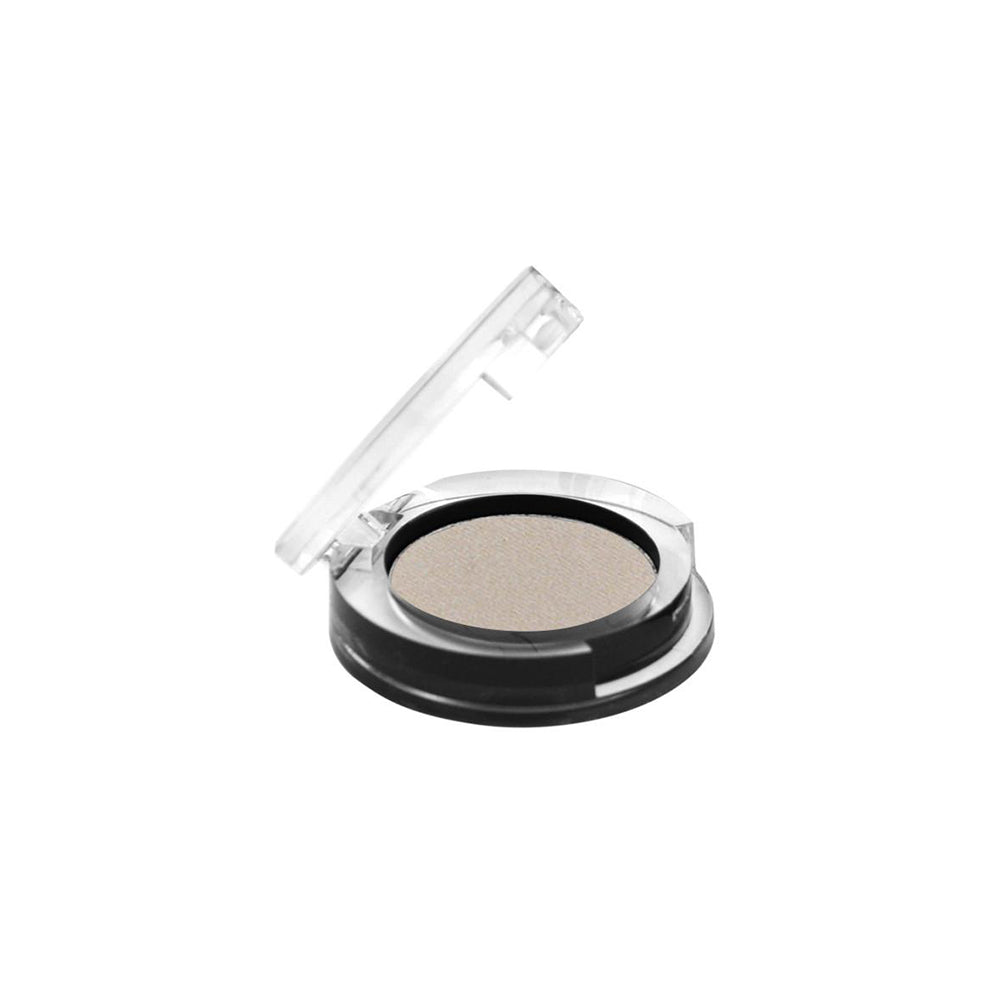 Single Shade Eyeshadow