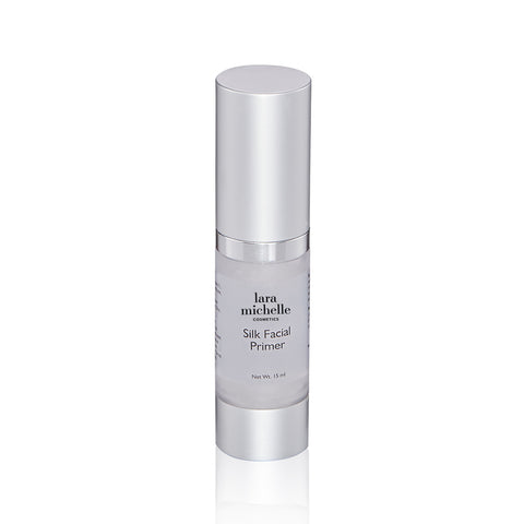 10% Vitamin C Facial Serum