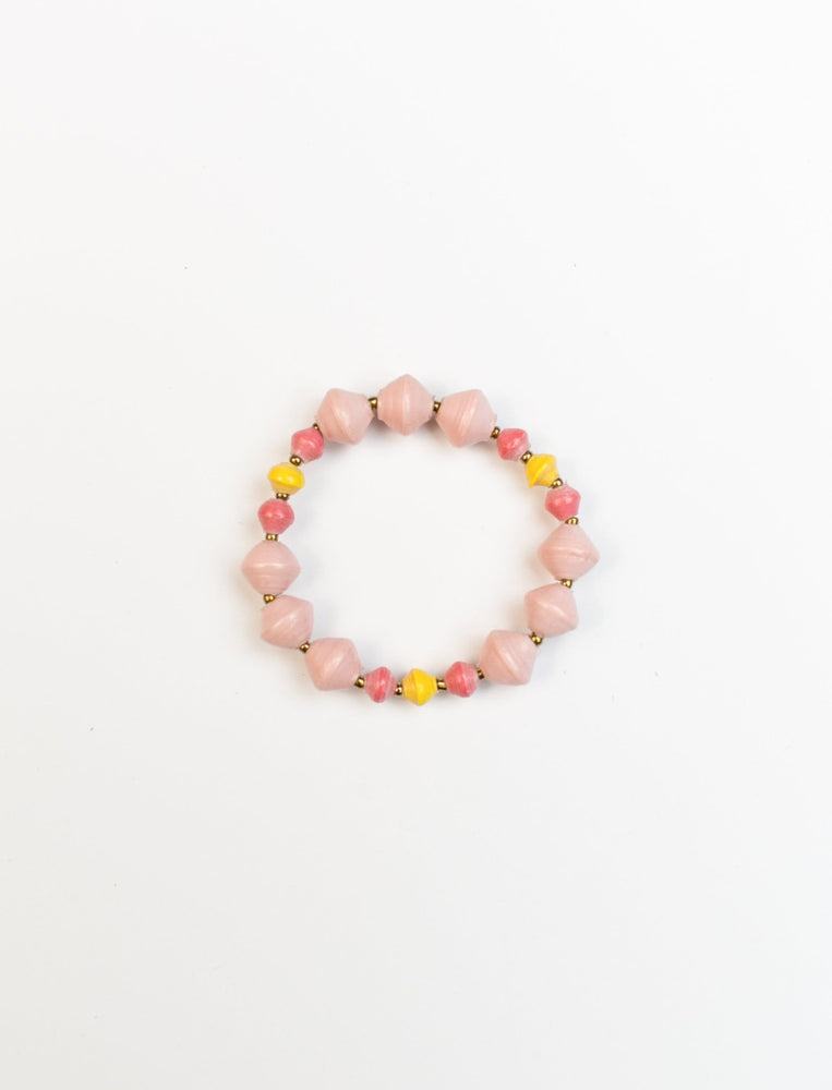 Minnie Mix Bracelet