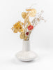 Sunbeam Vase - Short
