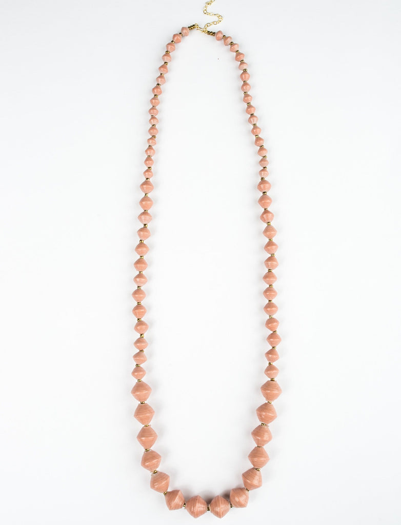 Jolene Single Strand