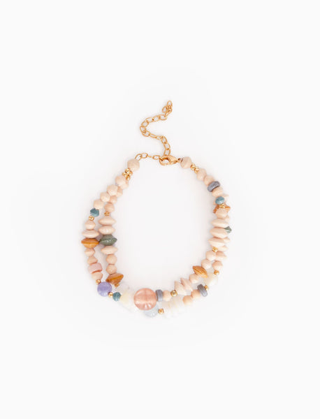 Treasure Cove Duo Bracelet
