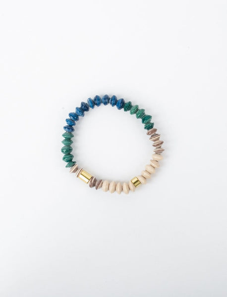Bliss Bangle