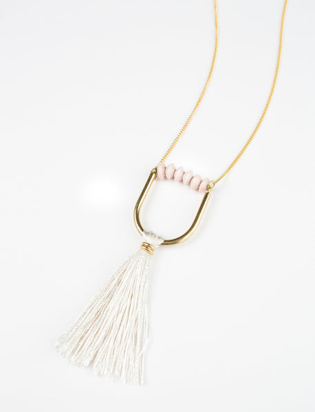 KELLI MURRAY KIDS NECKLACE