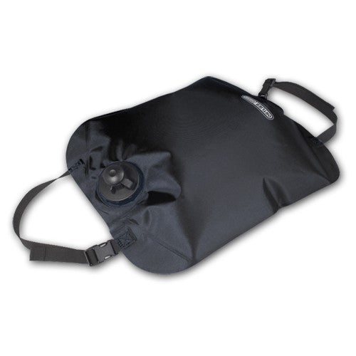 Ortlieb Water-Bag 10l