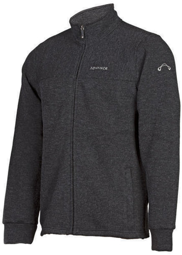 Advance Men's Woolfleece Jacket