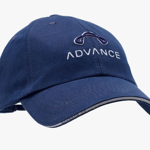 Advance Summer Cap