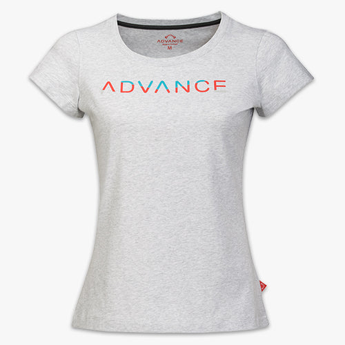 Advance Women's T-shirt 2018