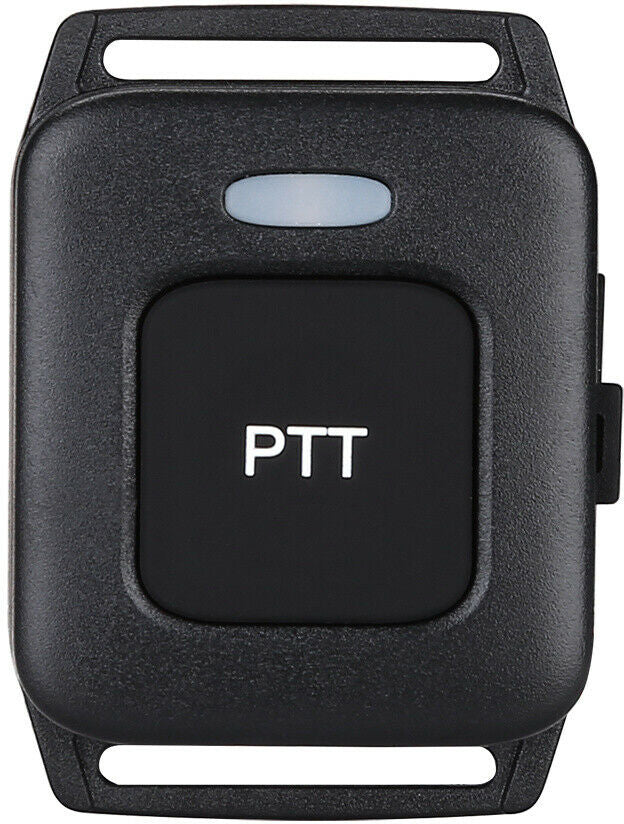 AnyTone Bluetooth PTT BP-02