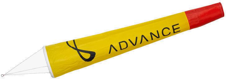 Advance Windsock
