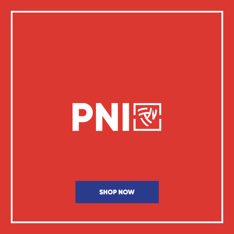 PNI Supplements