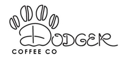 Dodger Coffee Co
