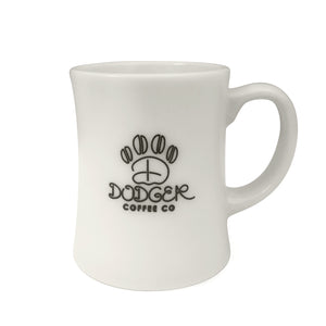 Dodger Coffee Mug