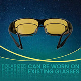 Clearest Sight Glasses - 50% OFF Holiday Sale