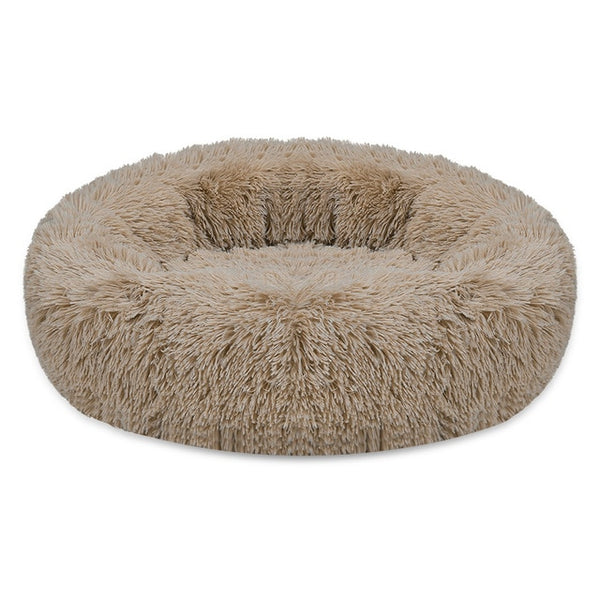 Lux Dog Bed - Luxuriously Soft And Comfortable