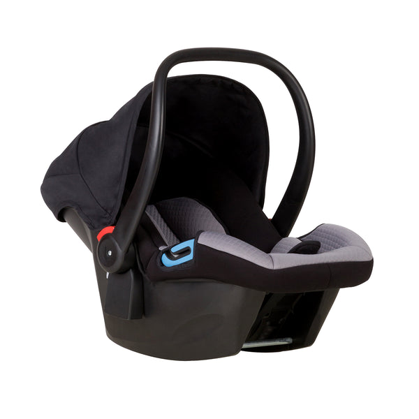 Mountain Buggy Protect bílstóll 0-13kg