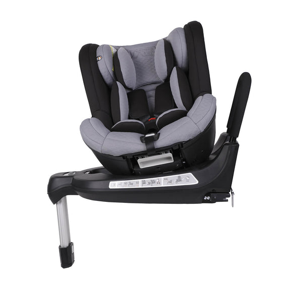 Mountain Buggy 360° bílstóll Safe rotate 0-18kg