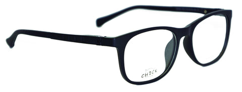Chick Frames 516 kids Eyeglass Frames