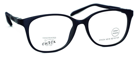 Chick Frames 518 kids Eyeglass Frames