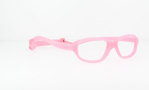 Miraflex Nicki 48 kids Eyeglass Frames