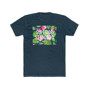 Men's Summertime T-Shirt
