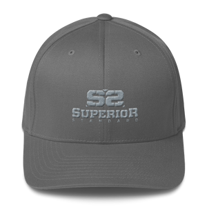Flex Fit Cap - Superior Standard